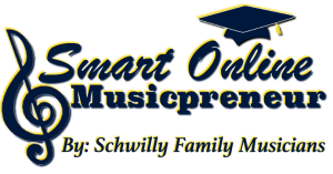 Schwilly Family Musicians
